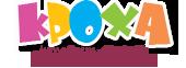 KPOXA.COM.UA