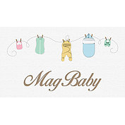 MagBaby (Украина)