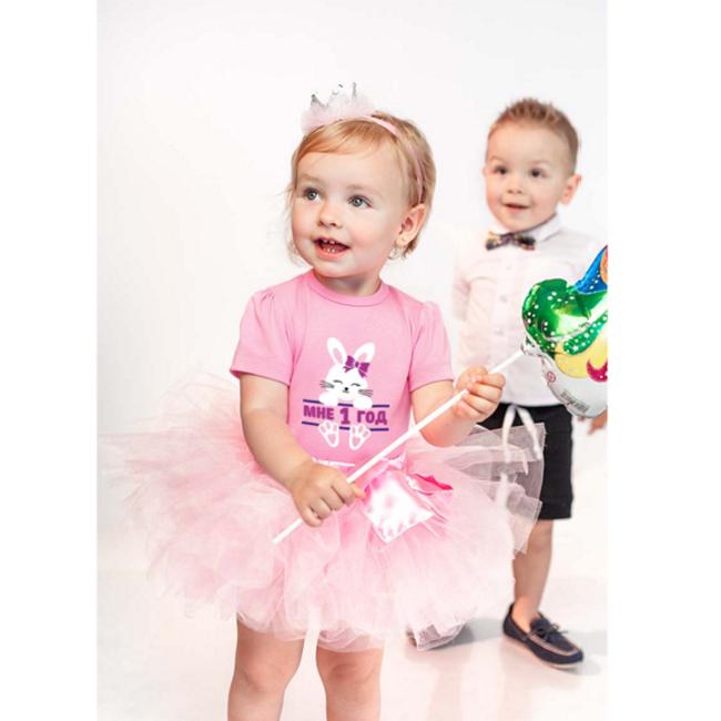 Одежда для новорожденных. Купить одежду новорожденным. edd934122f0